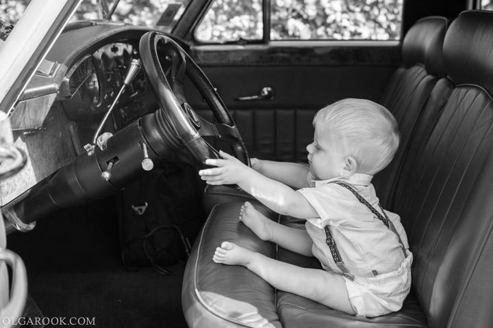 kinderfotografie-buiten-rotterdam-2016-olgarook-31