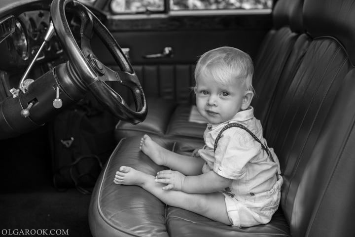 kinderfotografie-buiten-rotterdam-2016-olgarook-32