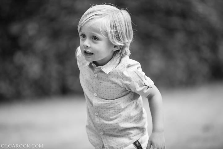 kinderfotografie-buiten-rotterdam-2016-olgarook-5