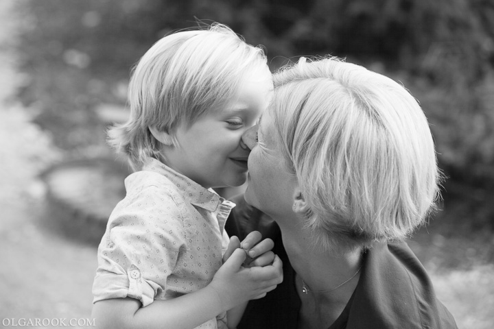 kinderfotografie-buiten-rotterdam-2016-olgarook-7