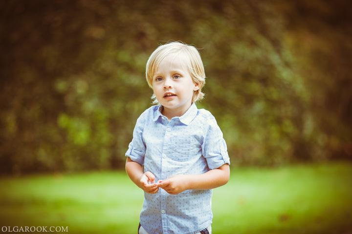 kinderfotografie-buiten-rotterdam-2016-olgarook-8
