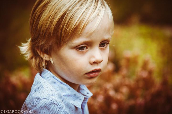 kinderfotografie-buiten-rotterdam-2016-olgarook-9
