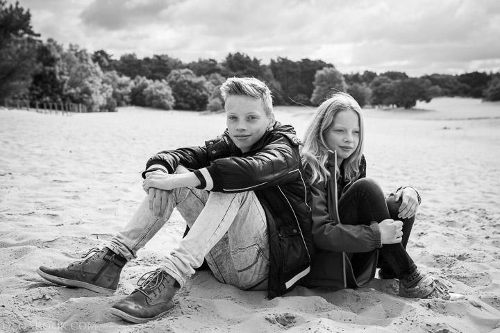 stoere-familiefotografie-olgarook-2