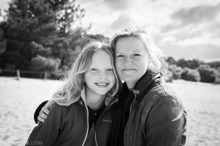 stoere-familiefotografie-olgarook-3