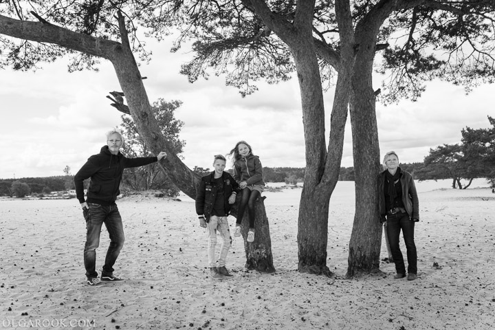 stoere-familiefotografie-olgarook-4