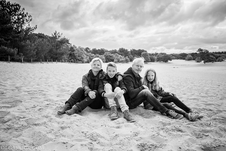 stoere-familiefotografie-olgarook
