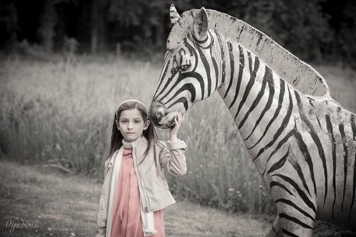 fineart-portret-kinderfotograaf-rotterdam-gent-olgarook