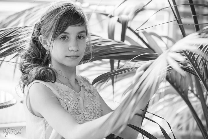 fotoshoot-kinderfotograaf-Gent-8