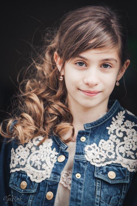 fotoshoot-kinderfotograaf-Gent
