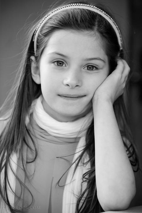 kinderfotograaf-rotterdam-gent-olgarook-4
