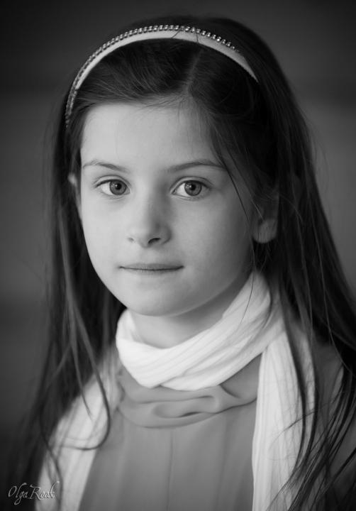 kinderfotografie-fotograaf-rotterdam-gent
