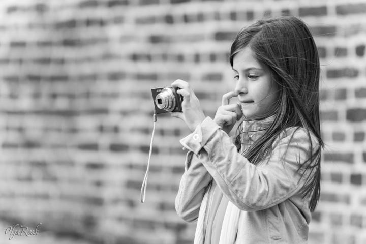 lifestyle-familiefotograaf-rotterdam-gent-olgarook-9