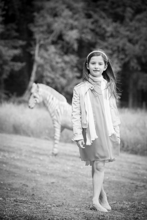lifestyle-gezinsfotograaf-rotterdam-gent-olgarook-2