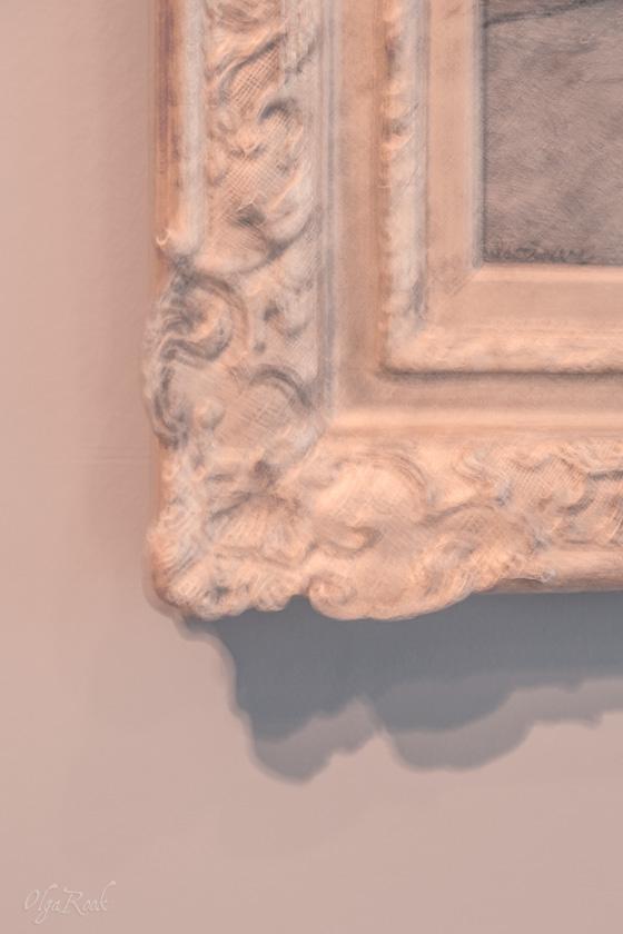 ornate-pastel-detail-2