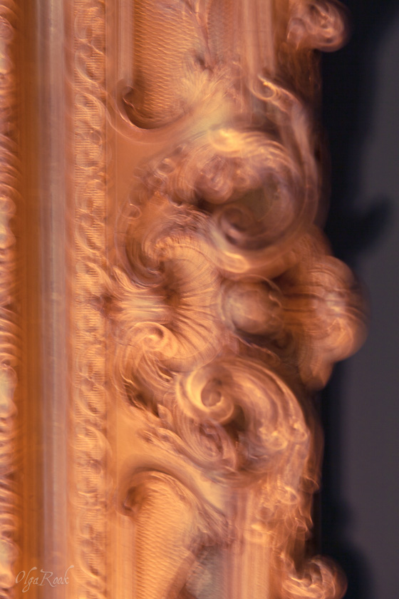 ornate-pastel-detail