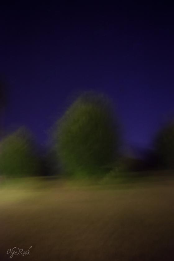 pastel-effect-olgarook-6