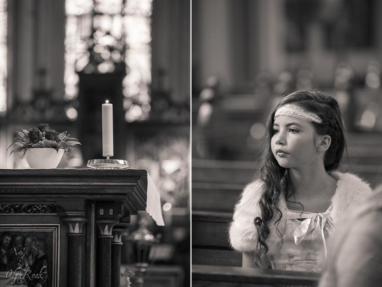 communie-fotografie-apeldoorn-OlgaRook-28