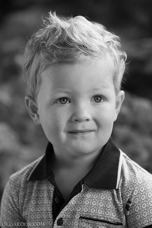 kinderen-fotoshoot-schoonhoven-12