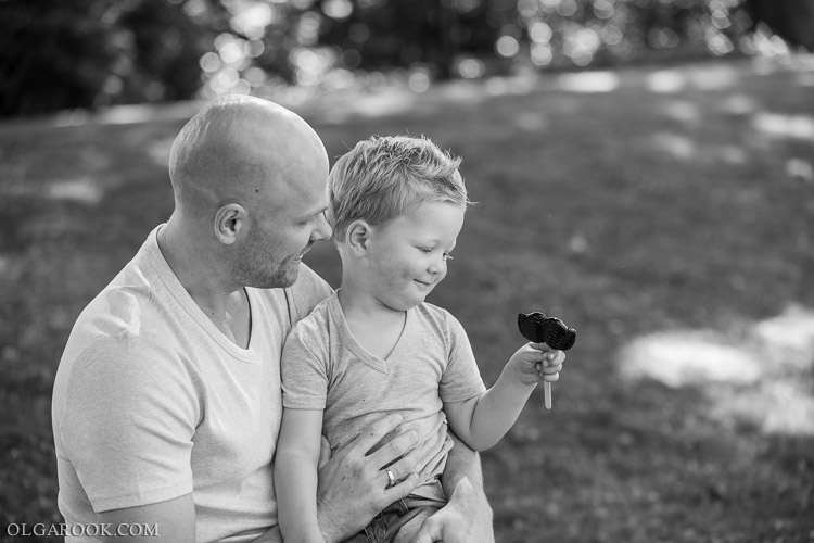 kinderen-fotoshoot-schoonhoven-15