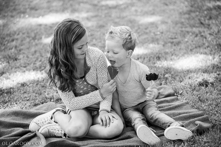kinderen-fotoshoot-schoonhoven-16