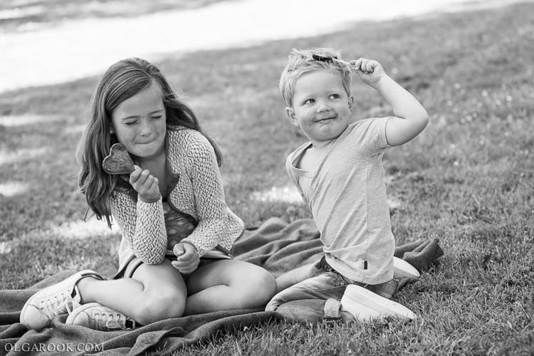 kinderen-fotoshoot-schoonhoven-17
