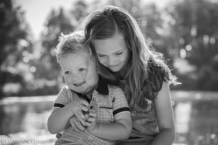 kinderen-fotoshoot-schoonhoven-2