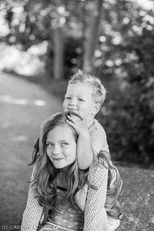 kinderen-fotoshoot-schoonhoven-3