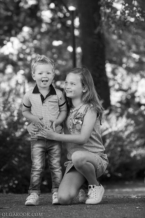 kinderen-fotoshoot-schoonhoven-4