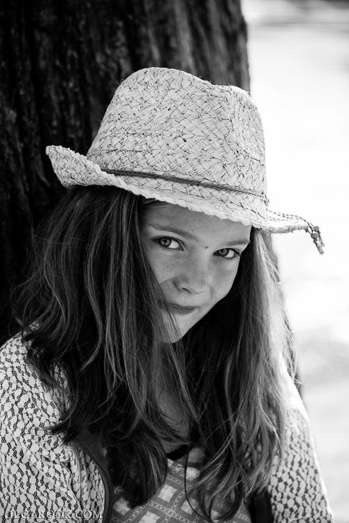 kinderen-fotoshoot-schoonhoven-7-OlgaRook