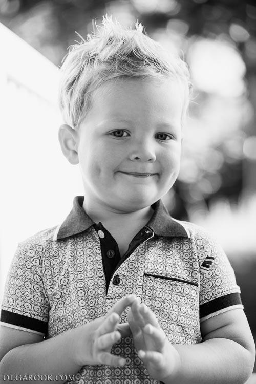 kinderen-fotoshoot-schoonhoven-8-OlgaRook