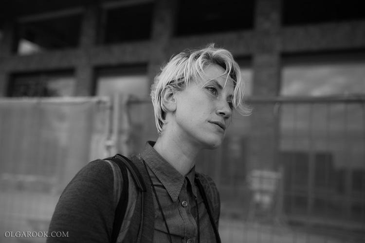 Fotoshoot-Rotterdam-2017-OlgaRookPhotography-3