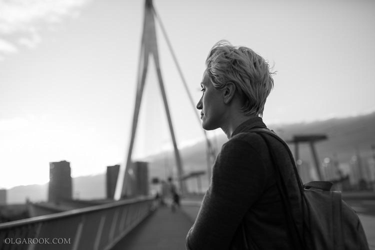 Fotoshoot-Rotterdam-2017-OlgaRookPhotography-6