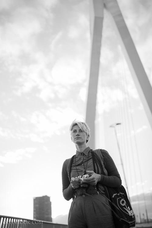 Fotoshoot-Rotterdam-2017-OlgaRookPhotography-7