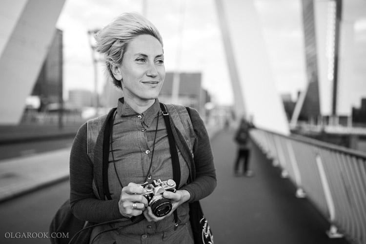 Fotoshoot-Rotterdam-2017-OlgaRookPhotography-8