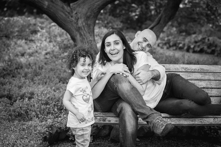 Fotoshoot-gezin-Kralingen-OlgaRookPhotography-11