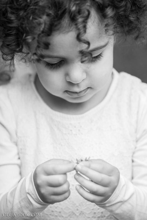 Fotoshoot-gezin-Kralingen-OlgaRookPhotography-20