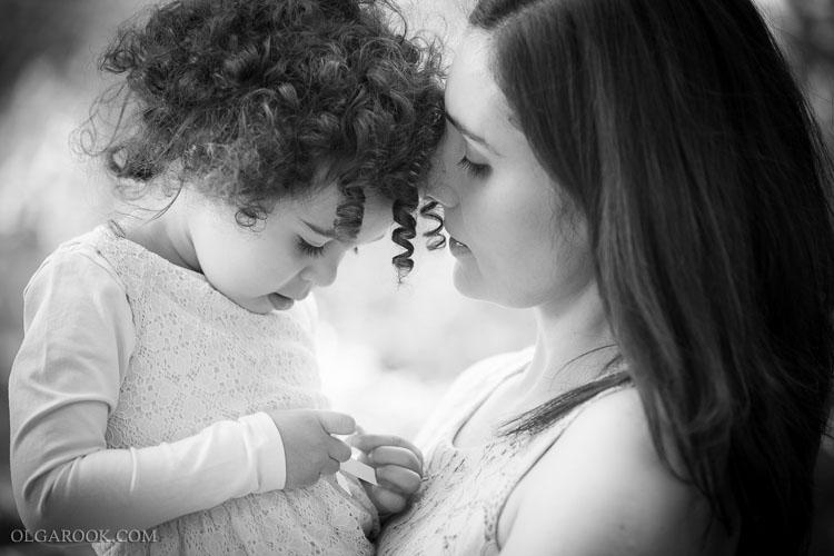 Fotoshoot-gezin-Kralingen-OlgaRookPhotography-23