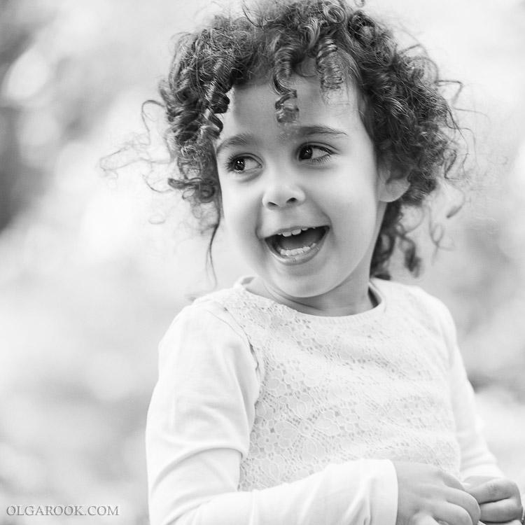 Fotoshoot-gezin-Kralingen-OlgaRookPhotography-26