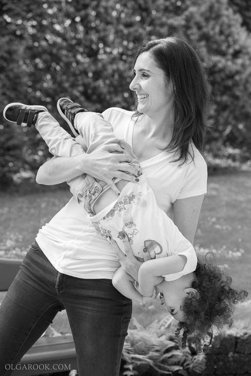 Fotoshoot-gezin-Kralingen-OlgaRookPhotography-5