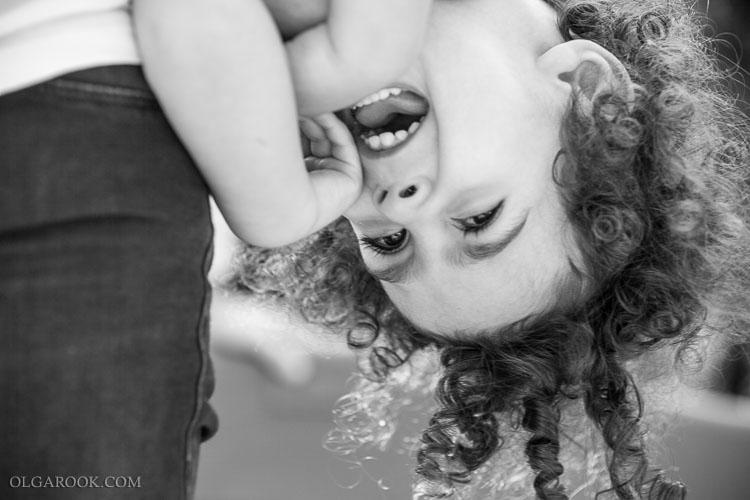 Fotoshoot-gezin-Kralingen-OlgaRookPhotography-6