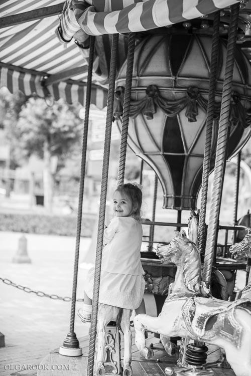fotoshoot-gezin-kinderfeest-Plaswijckpark-11