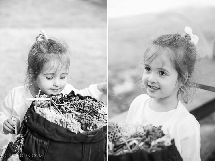 fotoshoot-gezin-kinderfeest-Plaswijckpark-12