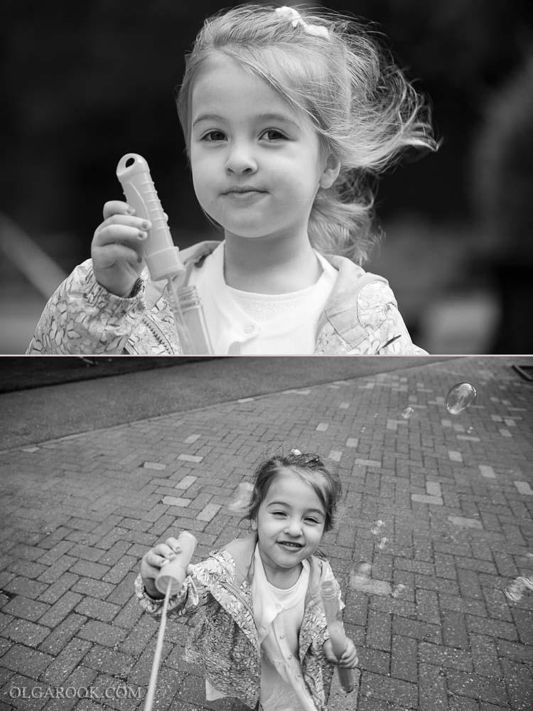 fotoshoot-gezin-kinderfeest-Plaswijckpark-13