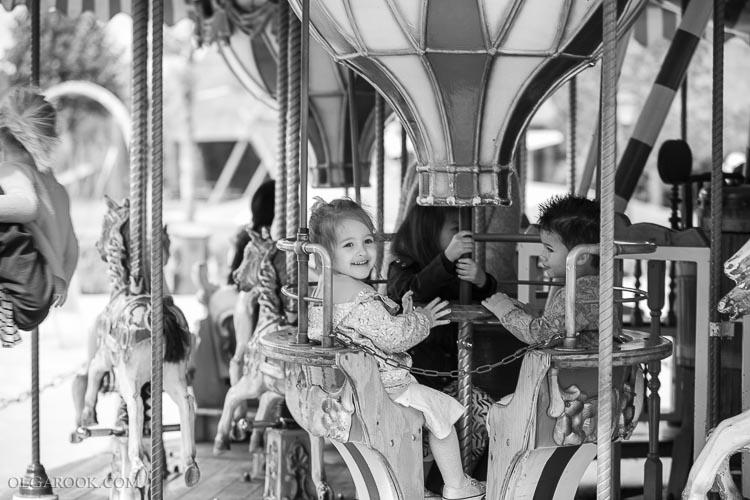 fotoshoot-gezin-kinderfeest-Plaswijckpark-14