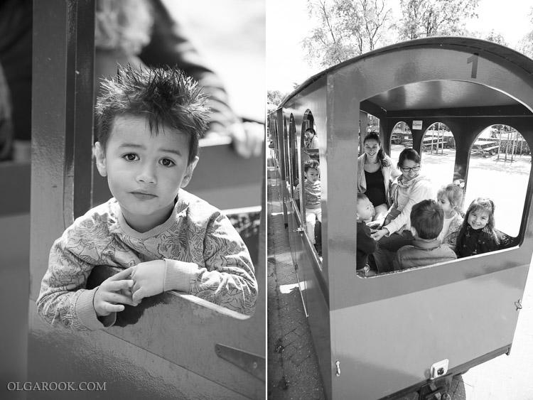 fotoshoot-gezin-kinderfeest-Plaswijckpark-15