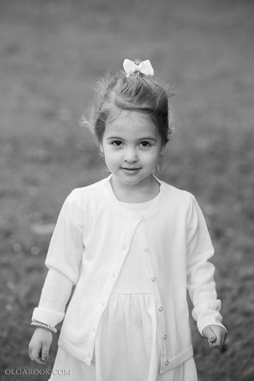 fotoshoot-gezin-kinderfeest-Plaswijckpark-2