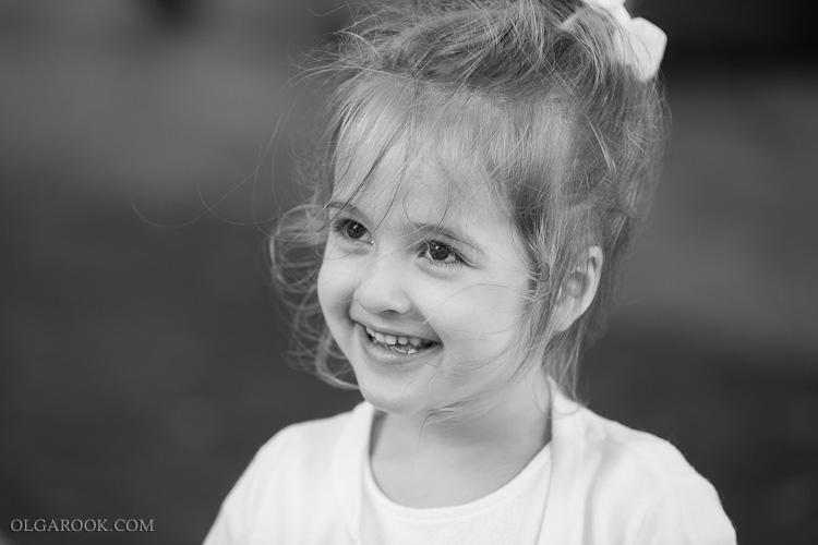 fotoshoot-gezin-kinderfeest-Plaswijckpark-21