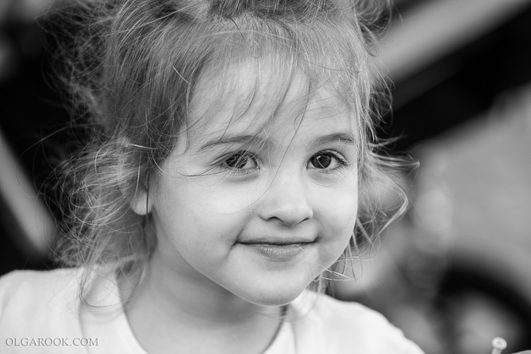 fotoshoot-gezin-kinderfeest-Plaswijckpark-22