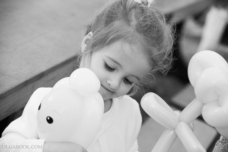 fotoshoot-gezin-kinderfeest-Plaswijckpark-23