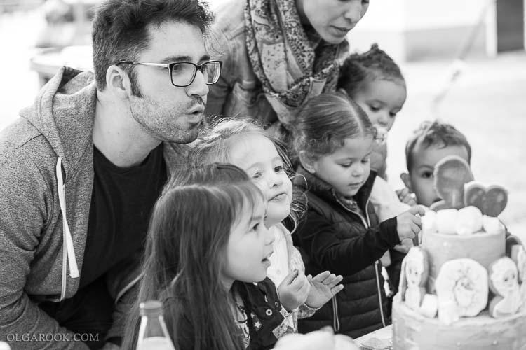 fotoshoot-gezin-kinderfeest-Plaswijckpark-29